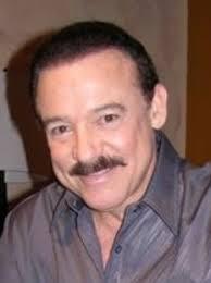 Juan Manuel Lebrón - juan_manuel_lebron_hs_000