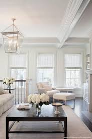 Living Room Design Furniture 17 Best Ideas About Living Room Designs On Pinterest Chic Living