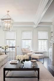 Of Living Room Interior Design 17 Best Ideas About Living Room Designs On Pinterest Chic Living