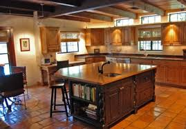 best rustic kitchen house plans with hd resolution country colors decor imanada amazing rustic small home