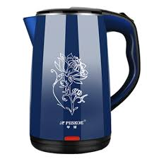 <b>Чайник</b> электрический <b>Мастерица ЕК</b>-<b>1701M</b> белый/серый с ...