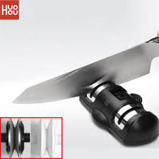 Buy <b>sharpener knives</b> xiaomi and online, with free global delivery on ...
