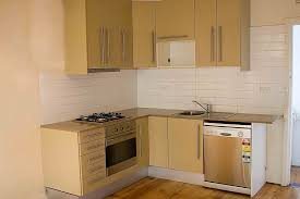 shop kitchen cabinets amish corner red kitchen cabinet colors for small kitchens cream paint inside sink