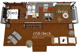 microsite hummingbird h  gallery green prefab   House Home Casa    microsite hummingbird h  gallery green prefab   House Home Casa   Pinterest   Small Houses  Green House Design and Green Houses