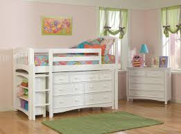 tween room ideas for small rooms elegant brown wooden decoration teenage bedroom splendid white lil girls kids beauteous kids bedroom ideas furniture design