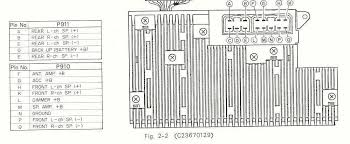 2002 toyota tacoma stereo wiring diagram 2002 auto wiring 2005 toyota tacoma radio wiring diagram jodebal com on 2002 toyota tacoma stereo wiring diagram