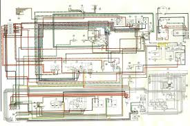 pelican  s   porsche electrical diagramsdiagram legend  middot  electrical diagram   ii