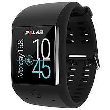 Стоит ли покупать <b>Часы Polar M600</b>? Отзывы на Яндекс.Маркете