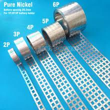 Best value Nickel Tab – Great deals on Nickel Tab from global ...