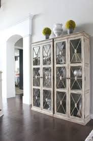 Names Of Dining Room Furniture Pieces 1000 Ideas About Dining Room Buffet On Pinterest Buffets