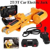 High-grade Car <b>Emergency Starting Power Supply</b> 12V Battery ...