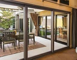 patio sliding glass doors call glass masters for home patio sliding glass doors in roseville ca