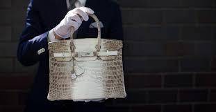 The <b>Handbag's</b> Tale - The Atlantic