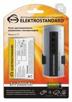 Комплектующие <b>Elektrostandard</b> — купить на Яндекс.Маркете