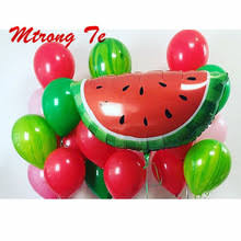 Buy party <b>watermelon</b> and get free shipping on AliExpress.com