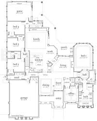 111 best house plans images on pinterest house floor plans House Plan Sri Lanka dantyree com unique house plans, castle house plans, modern house plans and house plan sri lanka download