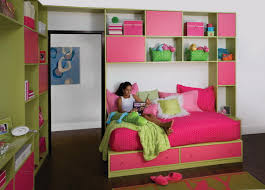 kids bedroom furniture in pink color scheme boys bedroom furniture ideas