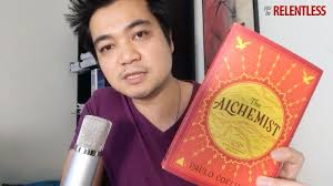 paulo coelho the alchemist book review paulo coelho the alchemist book review