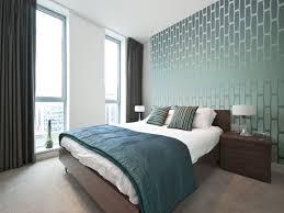 Modern Wallpaper For Bedrooms Modern Wallpaper Ideas For Bedroom Modern Wallpaper Ideas Bedroom