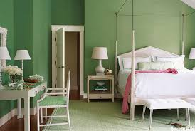 rooms paint color colors room:  best bedroom colors modern paint color ideas for bedrooms house beautiful