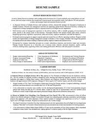 sample of hr recruiter resume professional resume cover letter sample of hr recruiter resume hr manager resume sample three hr resume manager resume examples human