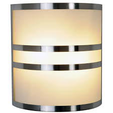 wireless wall sconce led home lighting installation instructions battery powered wall sconces battery operated home lighting