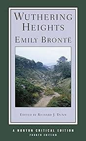 amazon com  wuthering heights  fourth edition   norton critical    wuthering heights  fourth edition   norton critical editions  th edition  kindle edition