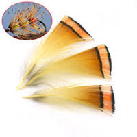<b>Fly Tying</b> Material Wholesale Canada | Best Selling <b>Fly Tying</b> ...
