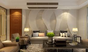 wall decor plans wall decoration ideas for living room modern with best of wall decorat
