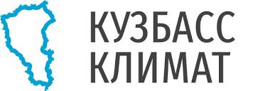 Настенная <b>сплит</b>-<b>система Energolux SAS07Z3</b>-<b>AI</b>/<b>SAU07Z3</b>-<b>AI</b> ...