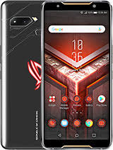 <b>Asus ROG Phone</b> ZS600KL - Full phone specifications