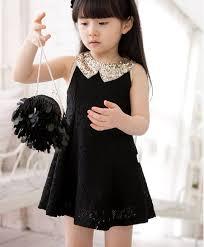 ملابس اطفال images?q=tbn:ANd9GcT