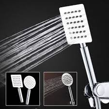 2mm thinckness square <b>stainless steel handheld</b> shower head ...