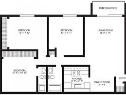 Bedroom House Plans Indian Style   Home Design And Decorating IdeasHome Plans India Racing Boats For Kijiji Ontario Catamaran Bryant In Texas S Bedroom
