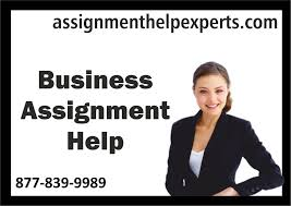 business assignment help sharjah classifieds post ads in business assignment help