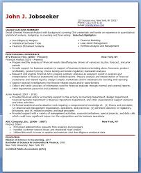 financial analyst  business  economics resume sample   resume    financial analyst  business  economics resume sample   resume samples   pinterest   resume  economics and business