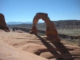 adam golub booked reading unbound forbes delicate arch