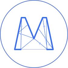 <b>Musiclife</b>™ - Blockchain Music Trading & Sharing Platform