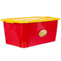 <b>Ящики для игрушек</b> в Санкт-Петербурге – купите в интернет ...