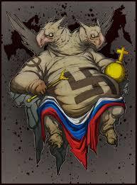 Страны Черноморского региона чувствуют нависшую над ними опасность со стороны России, - Чубаров - Цензор.НЕТ 5231