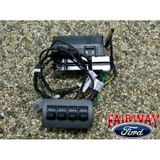 11 thru 16 super duty f250 f350 f450 f550 oem ford in dash click here to enlarge