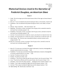 learning to and write frederick douglass essay learning to and write frederick douglass essay