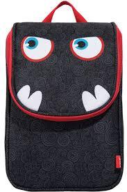 Купить <b>рюкзак</b> на любое время года для мальчика «<b>Zipit</b> ...