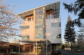 louis walker middleton office building beautiful office building