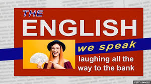 Laughing <b>all the way to</b> the bank