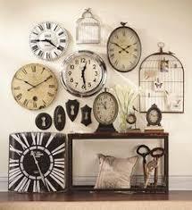 clocks wall blank wall clocks decoration clock wall birdcage wall clocks decor clocks wall of clocks blank wall clock frei