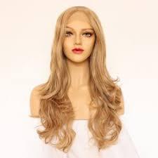China <b>Synthetic</b> Hair, <b>Synthetic</b> Hair <b>Wholesale</b>, Manufacturers, <b>Price</b>