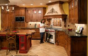 tuscan kitchen design ideas tuscan kitchen design ideas tuscan kitchen bathroomprepossessing awesome tuscan style bedroom