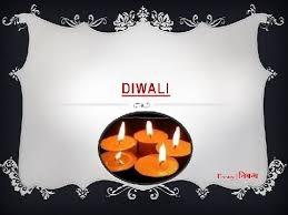 diwali a festival of light  an essay on diwali for kids in  diwali a festival of light  an essay on diwali for kids in english language