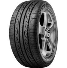 <b>Dunlop SP SPORT LM704</b> 185/65 R15 88H лето   Шина, Лето ...